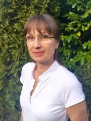 Karin Rieder-Stenten